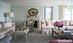 decorative living room ideas. Fantastic Wall Decor Living Room Ideas On Awesome Decorating Images Trend 2018 Decorative