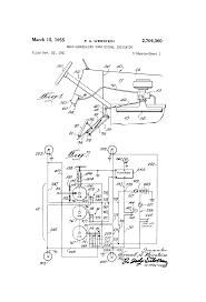 Turn signal switch wiring diagram 4830 71 turn signal schematic ford turn signal switch diagram sparton turn signal switch diagram chevy turn signal