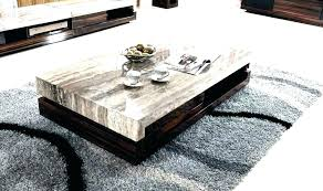 square low coffee table profile vintage glass dimensions coff square coffee table extra large tables captivating low