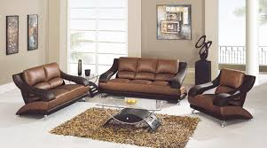 houzz living room furniture. Large Size Of Living Room:eurway Tv Stand Houzz Sofa Set Design Modern Room Furniture T