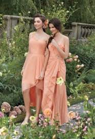 Unique one shoulder dresses of different colors ideas Gown Shoulder Dresses Top Dresses Also Seem Classy Its Extremely Important To Keep Away From Fabrics And Dresses That Force You To Look Smaller And Round Pinterest 49 Unique One Shoulder Dresses Of Different Colors Ideas Wedding