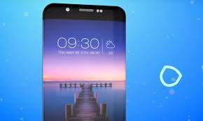 10 best lock screen apps for android in