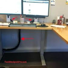 computer desk cable management cable management sleeve cord management system for from computer desk cable management diy computer desk cable management