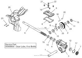ariens 921029 100000 deluxe 30 platinum parts diagram for zoom
