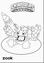 Link Coloring Pages To Print Coloring Pages To Print Awesome Link