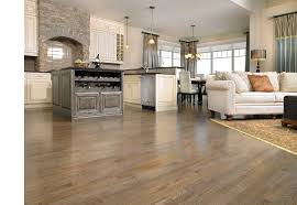 mirage hardwood flooring designs