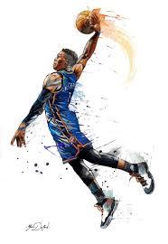 basquetebol projeto de esporte jogos de vídeo monstros esboços de tatuagem chuteiras esportes papéis de parede de celular cocar