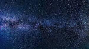 galaxy stars tumblr theme. Brilliant Stars Inside Galaxy Stars Tumblr Theme