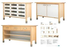 kitchen cabinets stand alone kitchen cabinets stand alone kitchen cabinets on wheel blog stand alone