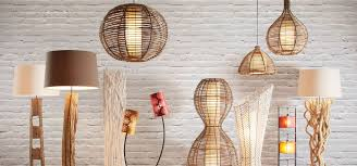 Lampen Kopen Elegant Staande Lampen With Lampen Kopen Light Living