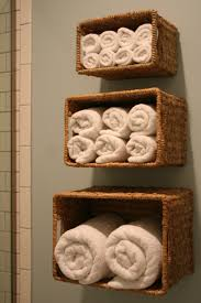 Bathroom Towel Decor Bathroom Bathroom Towel Decorating Ideas Fashionable Decor 12