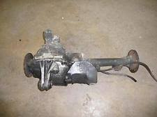 as well News Videos   more   the best car and truck videos   1998 Ford in addition Ford Expedition Parts   PartsGeek as well Ford Wheel Bearing Dust Cap Lincoln Mercury F150 Expedition moreover Ford F150 Replace Wheel Hub and Bearings How to   Ford Trucks further  likewise  moreover 1997 2004 Ford F 150   1997 2002 Ford Expedition 4WD Front Hub and furthermore Ford F 150 Valve Cover Gasket Replacement Cost Estimate together with 1998 Ford Expedition Driveline Parts   Axles  Hubs  CV Joints as well 2013 Ford Expedition Accessories   Parts at CARiD. on 1998 ford expedition parts bearing covers