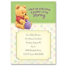 winnie the pooh baby shower invitations net winnie the pooh baby shower invitations templates invitations baby shower invitations