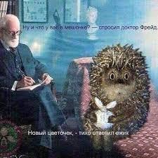 Надежда Абрамович | ВКонтакте