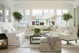 style living room furniture cottage. Smartly Cottage Style Bedroom Furniture Living Room S
