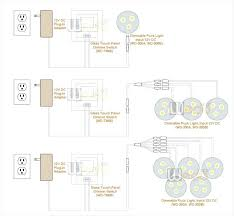 kitchen under cabinet lighting led luxury 18 new how to wire wiring under cabinet led lighting h65 lighting