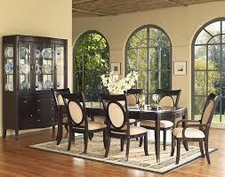 dining room furniture houston. formal dining room tables furniture houston