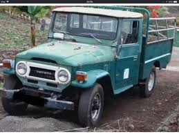 Toyota Land Cruiser 75 For Sale ▷ Used Cars On Buysellsearch