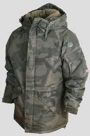 Sitka Gear Fanatic Jacket Desain Jaket Dan Desain Pakaian