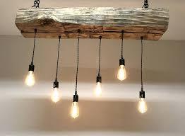edison pendant lighting. Edison Bulb Ceiling Light Large Size Of Pendant Fixture Lighting Metal Shade Fan