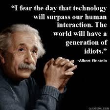 7 Top Inspiring Albert Einstein Quotes - Quoteku