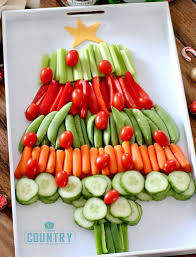However, vegans have an abundance of casseroles, appetizers, salads, sides and desserts to choose from. 10 Christmas Dinner Recipes Best Christmas Treats Ideas For Party Mom Secrets Healthy Recipes And Desserts
