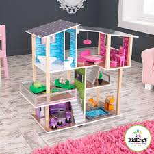 modern dollhouse furniture sets. Modern Dollhouse Furniture Sets P