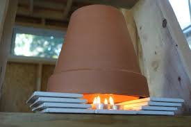 home heating solutions. Wonderful Home Throughout Home Heating Solutions C