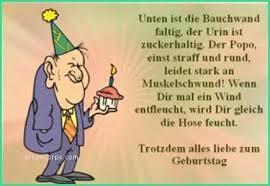 Liebe Sprüche Zum 16 Geburtstag Gute Bilder