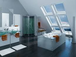 beautiful modern bathrooms  peenmediacom