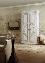 ltlt previous modular bedroom furniture. Hooker Furniture Boheme Bilzen Wardrobe 5750-90013-LTWD Ltlt Previous Modular Bedroom L