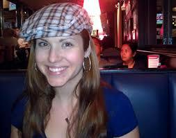 Stacy Mccoy - Address, Phone Number, Public Records | Radaris