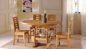 dining table set under 10000. full size of dining chair:endearing upholstered chairs under 100 miraculous cool table set 10000 u
