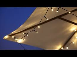 Compare Prices On Solar Outdoor Fairy Lights Online ShoppingBuy Solar Panel Fairy Lights