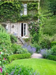 Garden Design Courses Online Enchanting 48 Best Den Fantastiska Trägården Images On Pinterest