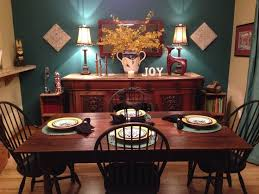 Perfect Dining Room Paint Ideas With Accent Wall Find This Pin And More On Coloring Inspiration Decorating