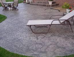 stamped concrete patio cost calculator. Concrete Patio Cost Per Sq Ft Icamblog Stamped Calculator