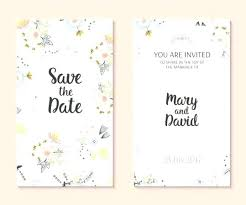 wedding invite template download editable wedding invitation templates free download tagbug