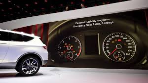 new car releases 2015 europeTrends in New Car Registrations  ACEA  European Automobile