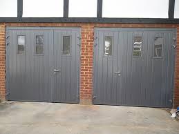 single garage doorSectional Garage Doors  Sectional Garage Door Gallery Garage