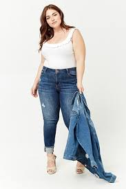 plus size tube tops tube tops bralettes and crop tops plus sizes forever 21