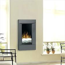 wall mount fireplace heater wall mounted fireplace ideas image of wall mounted fireplace heater wall mount