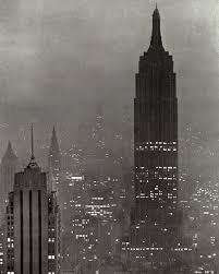 best new york city images new york city new  empire state building manhattan new york 1931