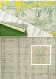 green rugs green rug green yellow and white rug green greek key