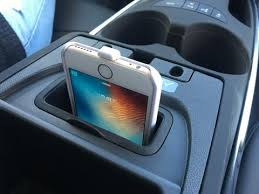 2018 bmw wireless charging. contemporary charging for 201620172018 chevrolet malibu cruze the wireless charging  pad is located in a vertical slot center console behind gear control throughout 2018 bmw g