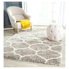 safavieh grey rug rug gray ivory durable safavieh mirage grey rug