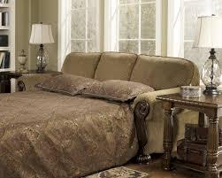 Ashley Furniture Charleston Wv Instafurniture