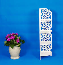 Bathroom Book Rack Search On Aliexpresscom By Image