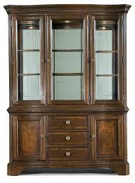 cabinets at walmart. black buffet server | china cabinets and hutches curio walmart at t