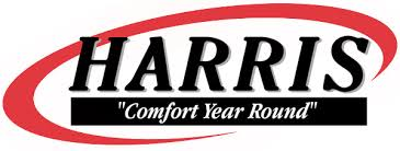 generac png. Generac Emergency Backup Generator Bucks County Harris Comfort Png